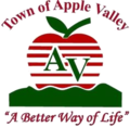 Seal of Apple Valley, California.png