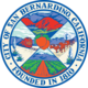 Seal of San Bernardino, California.png