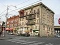 Seattle - NE corner of 8th & King.jpg
