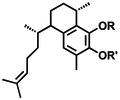 Seco-pseudopterosin.tif