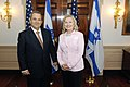 Secretary Clinton Meets With Israeli Defense Minister Barak (5985048691).jpg