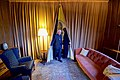 Secretary Kerry Meets With Archbishop of Canterbury (32306489486).jpg