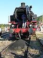 Seebrugg Bahnhofsfest 2012 1080620.jpg