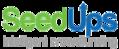 Seedups logo.png