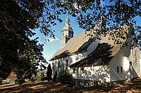 Seelbach, Katholische Kirche.jpg