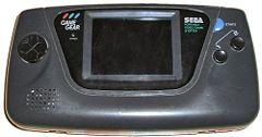 La historia de la Portatil de SEGA. 240px-Sega_gamegear