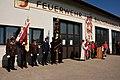 Segnung klf haibach 042 (40451577040).jpg