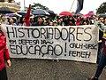 Segundo Tsunami da Educação - 30.05.2019 Florianópolis Brasil.jpg