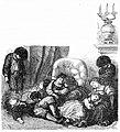 Segur, les bons enfants,1893 p223.jpg