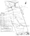 Seigneurie de Terrebonne avec ses subdivisions, ses paroisses et ses villages.png