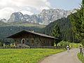 Seiser Alm - panoramio - Frans-Banja Mulder (5).jpg
