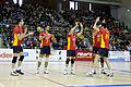 Selección masculina de voleibol de España - 07.jpg