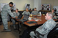 Selfridge airmen train in Alaska 110802-F-NQ307-099.jpg
