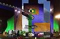 Selfridges collage (8570155112).jpg