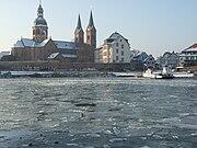 Seligestadt