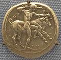 Selinus, diracma con eracle, 450 ac. ca.JPG