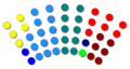 Senado de Chile (1965).png