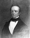 Senator John Wales.jpg