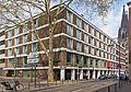 Senats Hotel Köln-8334.jpg