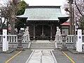 Sengen Jinja Odawara -01.jpg