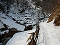Seoraksan National Park trip Feb 2014 70.JPG