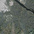 Seoul SPOT 1072.jpg
