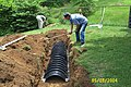 Septic Systems and Steep Slopes (18) (5097747282).jpg