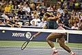 Serena Williams (9630780631).jpg