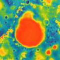 Serenitatis basin GRAIL gravity 2.png