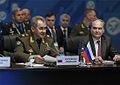 Sergey Shoigu and Anatoly Antonov.jpg