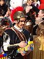 Sergines-89-carnaval-2015-K12.jpg