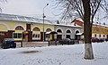 Serpukhov TradeArcadesNorth 003 4569.jpg