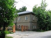 Serpukhov Uritskogo 4a.jpg
