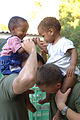 Service members Spend Special Time With Orphans DVIDS75989.jpg