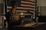 Service members celebrate holidays overseas DVIDS354640.jpg