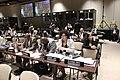 Sesión General de la Unión Interparlamentaria, continuación (8587083474).jpg