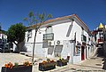 Sesimbra - Portugal (50161735656).jpg