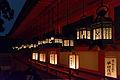 Setsubun Mantoro Festival 20150203 06.jpg