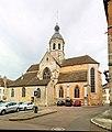 Seurre - Eglise Saint-Martin 5.jpg
