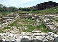 Sevastopol Strabon's Khersones antique greek settlement-43.jpg