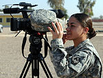 Sgt. Tracie Slempa, broadcaster with the 109th Mobile Public Affairs Detachment DVIDS352337.jpg