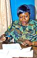 Sgt Justine Esbenya 2011-01-24 B001 lzn-2.jpg