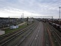 Shabany Station Minsk to South 3.jpg