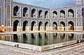 Shah Mosque 1375.jpg