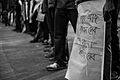 Shahbag Projonmo Square Uprising Demanding Justice for the Victims of 1971 in Bangladesh.jpg