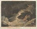 Shakespeare's Tempest (Macklin's British Poets) MET DP859551.jpg