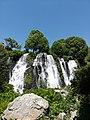 Shaki Waterfall2018.jpg