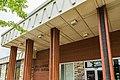 Shakopee City Hall - Minnesota (34754546611).jpg