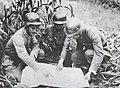 Shanghai1937KMT officers.jpg