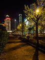 Shanghai (21663890853).jpg